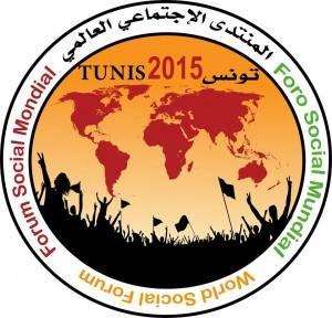 WSF 2015
